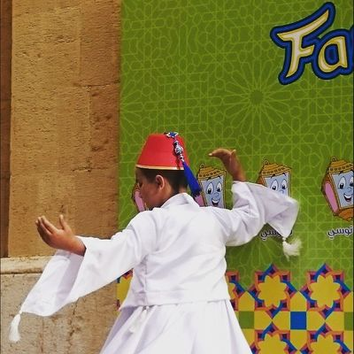 Lebanon Beirut Ramadan2015 Fanoussy Fanoussy2015 y2015