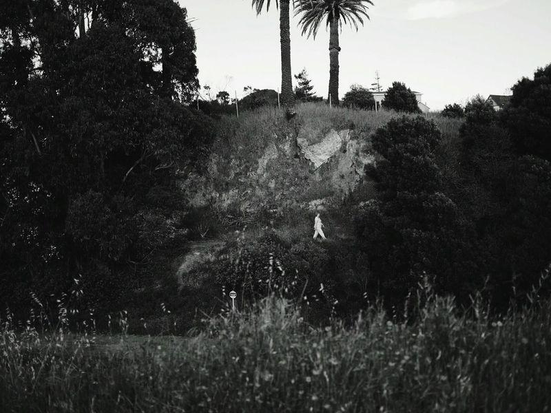 Blackandwhite Photography Black And White Take A Walk Small People Streetphotography Street Photography Landscape Enjoying Life Alone Time Enjoying Nature Small Objects OpenEdit
