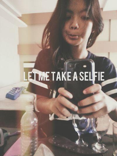 Selfiesaturday Selfienation Hotelr Hotelroom519