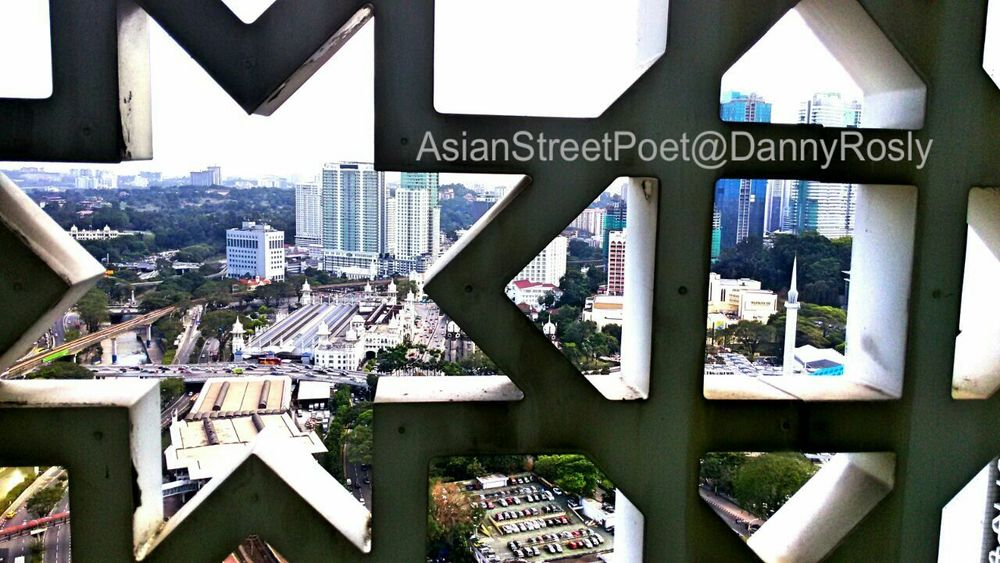 Kualalumpur Kl Popular Photos Open Edit Eyemmalaysia Asianstreetpoet Streetphotography Urban Landscape The Places I've Been Today