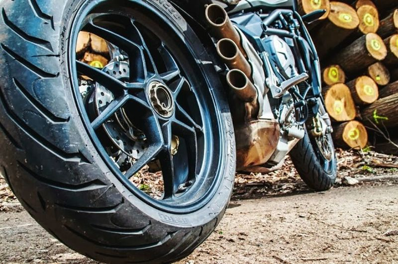 Mv Agusta Mv Brutale Motorbike Motorcycle Moto