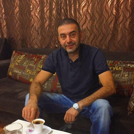 Home Kahve Kahvekeyfi Coffe First Eyeem Photo Turkkahvesicandir Men