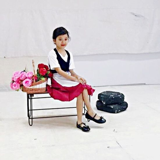 My Little Angel 😘. 1B's Girl, Italy. Class Photo Sessions. Class Photo By ITag SDKAI Kids By ITag SDkai By ITag Driaz And Friends By ITag 1B By ITag