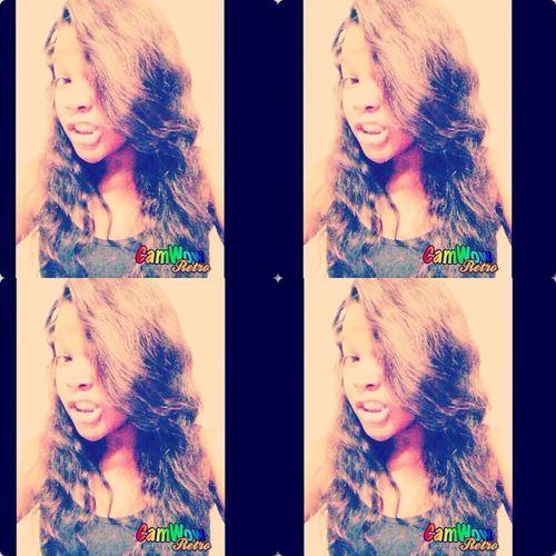 Follow Mee Pleasee:D
