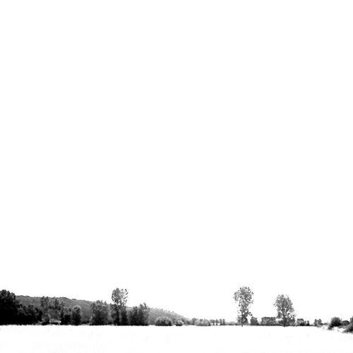 Galiza Antela