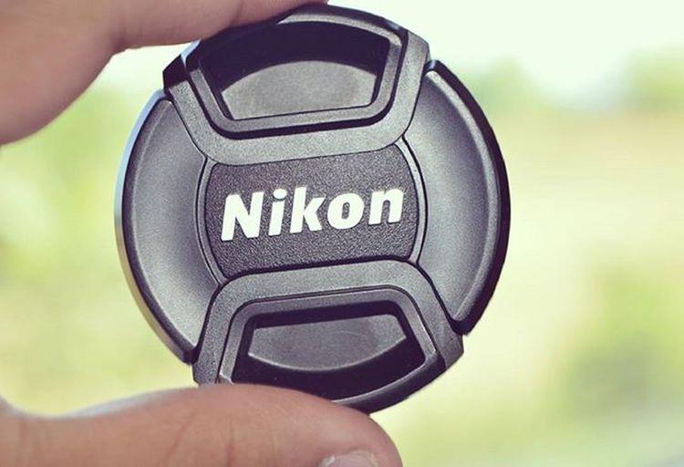 Lens_cap NIKON_3200 NK_PG