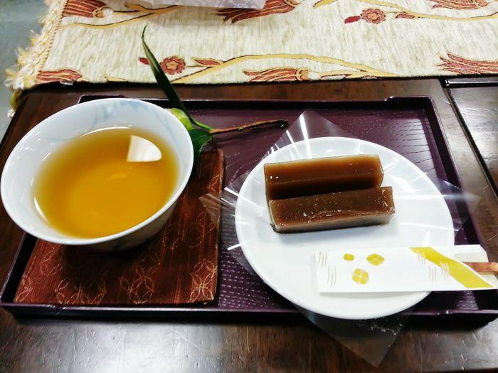 Tea time Tea - Hot Drink Green Tea Drink Indoors  Cultures Tea Time Teatime Tea Break Tea Breaks