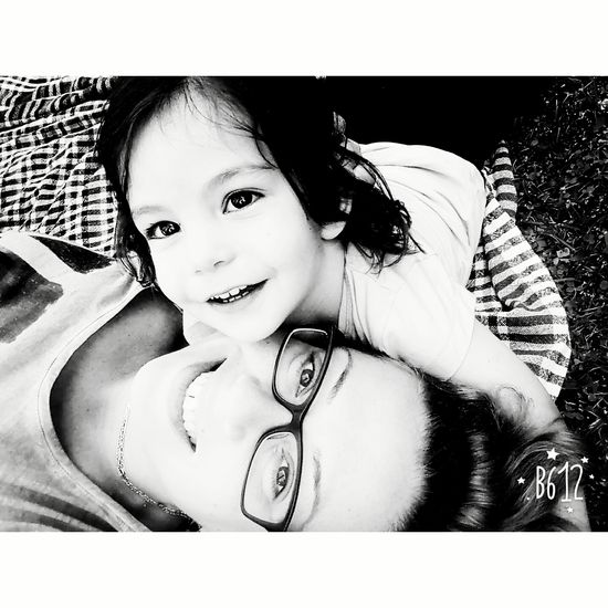 My nephew... Lifestyles Hi! Blackandwhite Photography Blackandwhite Bnw EyeEm Todays Hot Look Today's Hot Look Hello World Smile ✌ Crazy Moments ThatsMe MyNephew Love Cheese! Loveher Loveher❤ EyeEm Best Edits Life Playingtime That's Me