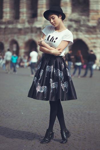Advertising Beautiful Casual Clothing City Life Day Fashion Fotografia Fotografo Italia Italian Italy Lifestyles Model Outdoors Photography Photooftheday Photoshoot Stefanogirardi Street Style