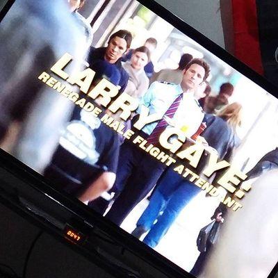 Lary_gaye Movies Janzour Tripoli Libya وقت افلام جنزور طرابلس ليبيا