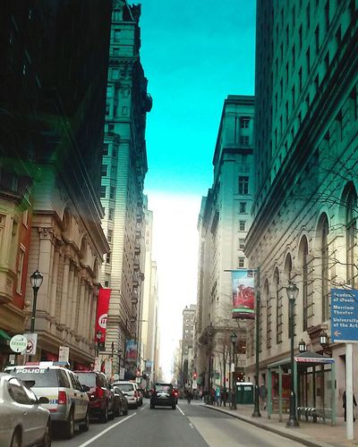 Taking Photos Driving Finding Parking No Parking Driving In Circle New Year Around The World Tall Buildings Cityscapes Hello World Photos By Jeanette Mummers Parade MummerParade2016 Enjoying The View Check This Out Showcase: January The Architect- 2016 Eyeem Awards
