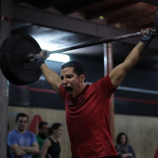 This is Crossfit!!! Check This Out Cheese! Taking Photos Crossfit Fit Life  Fitness Fitness Training Crossfitmotivation