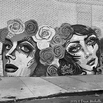 Beautiful art by @daniellebknyc & @lexibellaart on Boone. DopeShotBro Dsb_noir Nycprime_ladies Nycprimeshot Icapturemobile Icapture_nyc Ig_nycity BronxBestShots Rsa_ladies Royalsnappingartists Feedissoclean Rsa_bnw Bnw_of_our_world Loves_noir Graffiti Streetart Art Arteurbano Bronx Weekly_feature NexLevelPix Igaa Welcometothebronx Bnw_sweden Streetview_sweden rsa_graffiti tv_streetart gullysteez eranoir be_one_urbanart