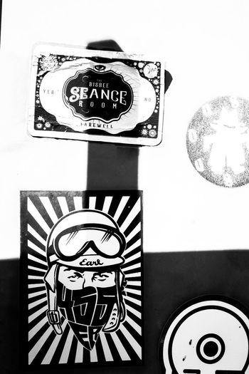 Black & White Canonphotography Close-up Communication Grandcaymanisland Indoors  No People Technology Monochrome Photography EyeEmNewHere Eye4photography Whitebackground Eye4photography Black And White T Black And White Friday