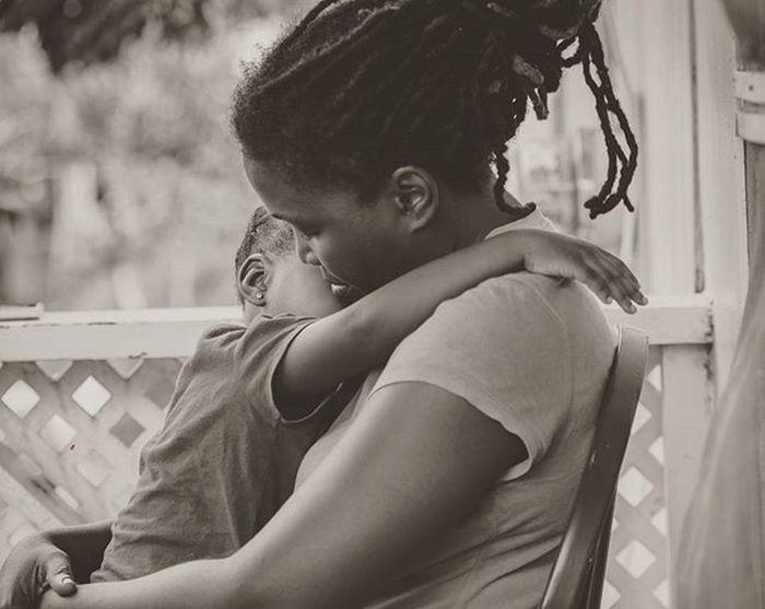 Grenada IshootGND Makingmemories Andyjohnsonphotography Blackandwhitephotography Noir Monochrome Blackandwhite Insta_noir Jj_emotional Familyshoot Family Ig_caribbean Ig_serenity Amazingphotohunter Visualstoryteller