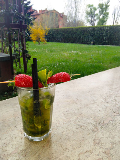 Cocktails Mojito Time Drinking Cocktails March 2016 Eyem Best Shots Segrate
