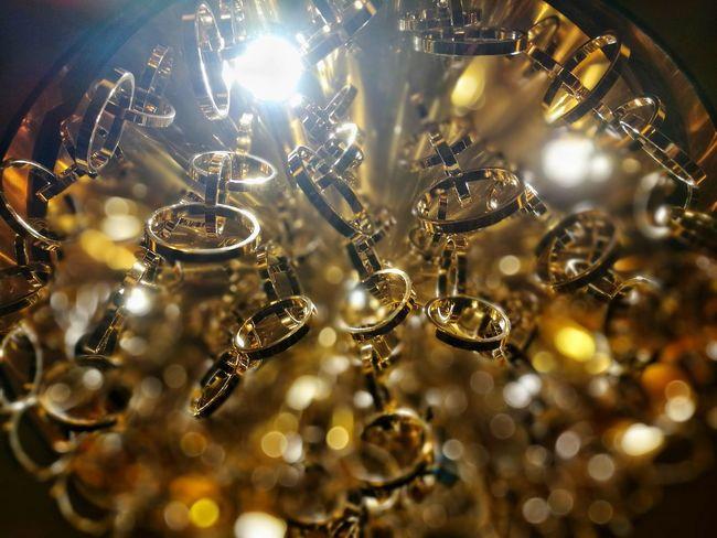 P9 Huawei Iron Rings Philippines Okada Manila Selling Photos Gold Yellow Casino Hotel Resort Perspective Day Eyemphilippines Eyeem Philippines EyeEm Photooftheday Photo Of The Day EyeEm Best Shots Bokeh POTD EyeEmNewHere