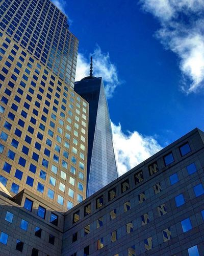 Oneworldtradecenter Freedomtower_shooter Ig_all_americas Igworldclub Igglobalclub Nycdotgram Nychighlights Nycprimeshot Huffpostgram Exclusive_shot ExploreEverything Drugougleb Srs_buildings Manhattan Streetdreamsmag Streetmagazine Iwalkedthisstreet StreetActivity Streetshared Vscocam Vsc Vscocam