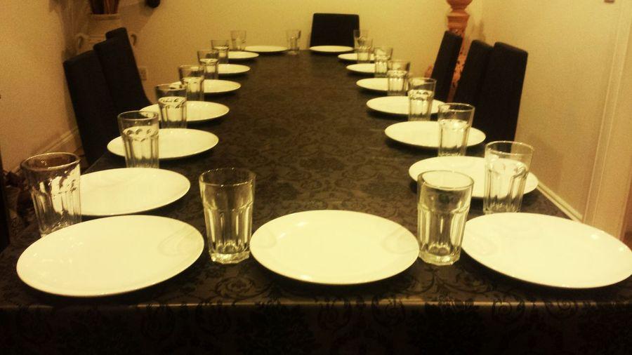 Life of bengalis Bengali Dinner! Bengaliproblems Loveit❤ There'sMore