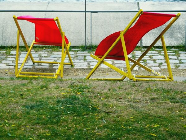 just relax ... Windy Windy Day Just Relax For Awhile Relaxing Chair Relaxing Moments Relaxing Day Relax Deck Chair Red And Yellow Deck Chairs The Essence Of Summer Showcase June The OO Mission Colour Of Life Two Is Better Than One Sommergefühle