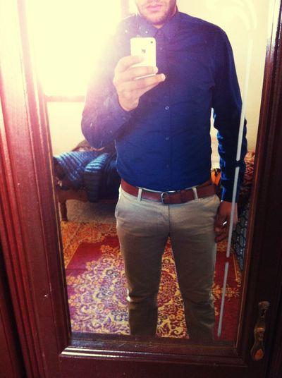 Fashion Homemade Work Bouismail Men Style That's Me Zara MAN!! Hello World Enjoying Life Photos