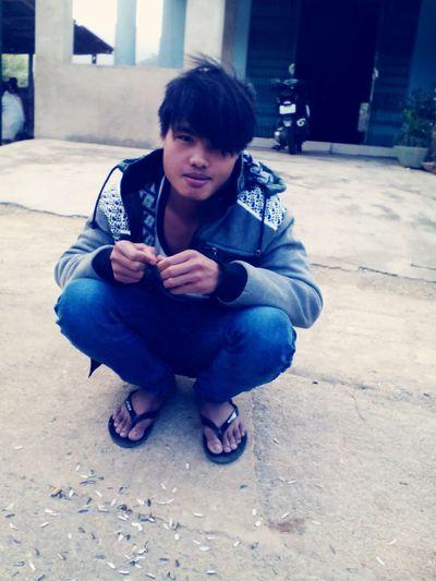 pun wa ngoi cn dua 1mk First Eyeem Photo