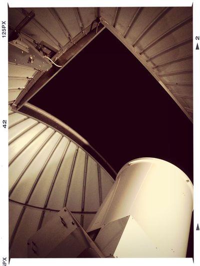 Steph's Observatory