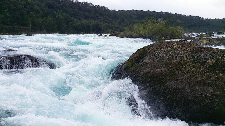 Taking Photos Australia Wow!!😋 Natulareza Ocean Waves Waves, Ocean, Nature