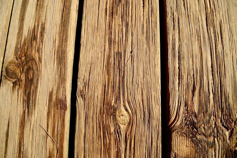 Backgrounds Brown Close-up Day Full Frame Natural Pattern Nature No People Old Outdoors Pattern Plank Rough Textured  Textured Effect Timber Tree Weathered Wood Wood - Material Wood Grain