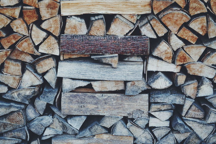 firewoods Woods Backgrounds Background Tree Bark Backgrounds Full Frame Close-up Forestry Industry Woodpile Wood Tree Ring Bark Heap Deforestation Firewood Lumber Industry Pile Log Wooden Textured  Timber
