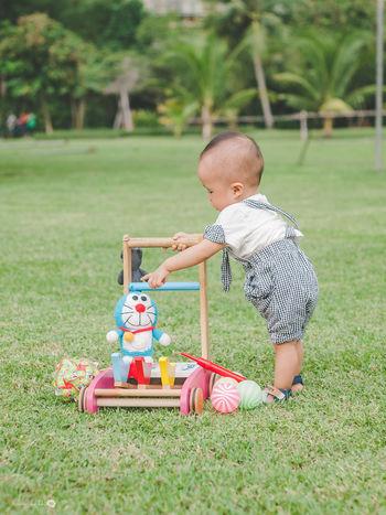 Art Autumn Baby Baby Boy Childhood Cool Cute Nice Day