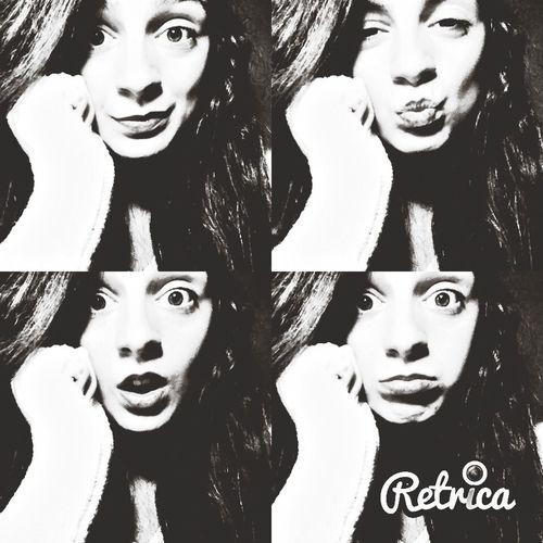 Tired Enjoying Life Smile <3