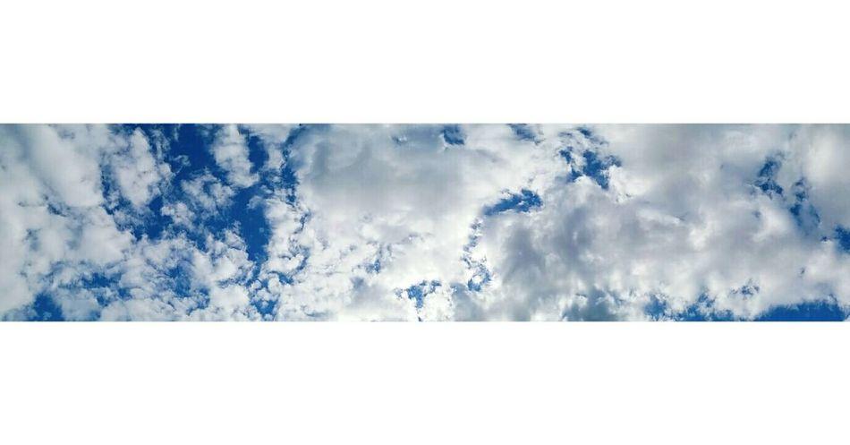 First Eyeem Photo Beautiful Cloud Porn😍 865 💜