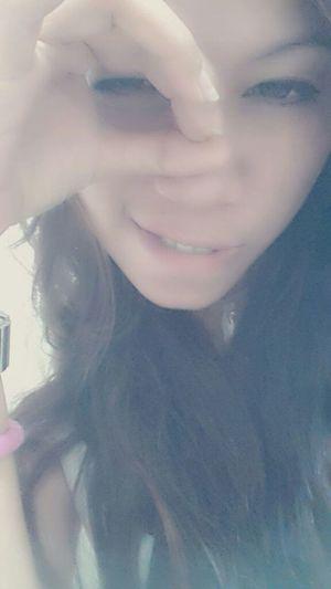 I See U...