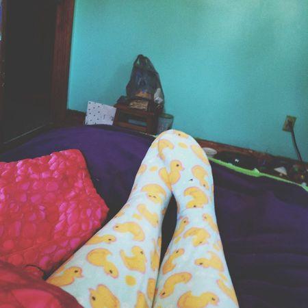 onsie Onsie Footie Pajamas  Pjs Pajamas
