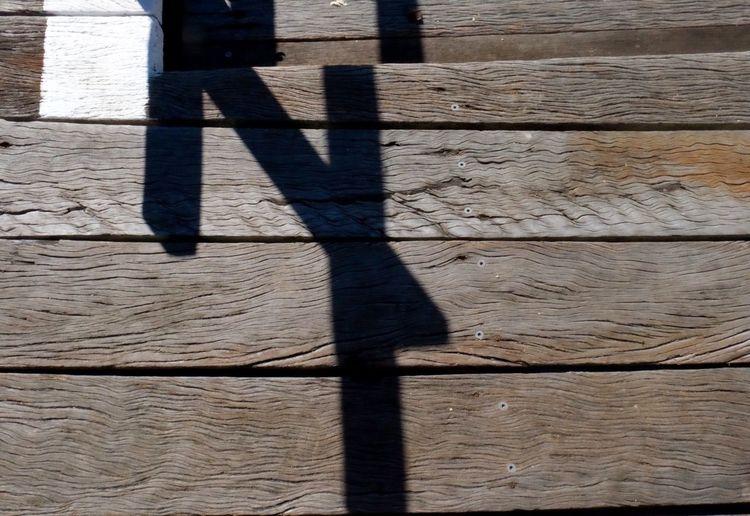 L'élégance de l'ombre Shadow Minimalism Minimalobsession Wood Sydney