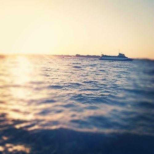 تصويري  جدة بحر الشمس ابداع اجمل ❤❤❤~~