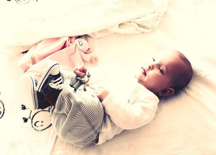 MyLove❤ Beauty Babygirl Momiesprideandjoy Tiny Snow White Mydaughter❤️