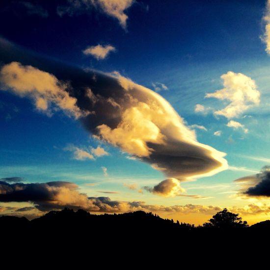 Clouds Clouds Clouds And Sky Cloudporn Cloud And Sky Azores Azores Islands Povoação