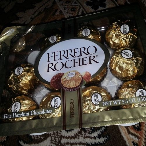 Chocolate Awesome Favoritechocolate Thanks  for d chocolate didi loveyou