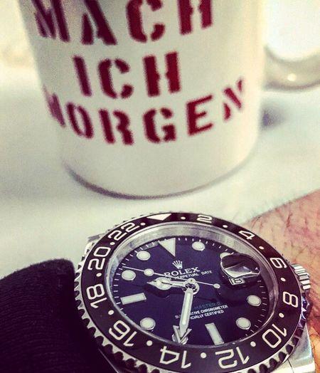 Rolex. Rolex Uhr Luxusuhr Lifestyle Gmtmaster2 First Eyeem Photo