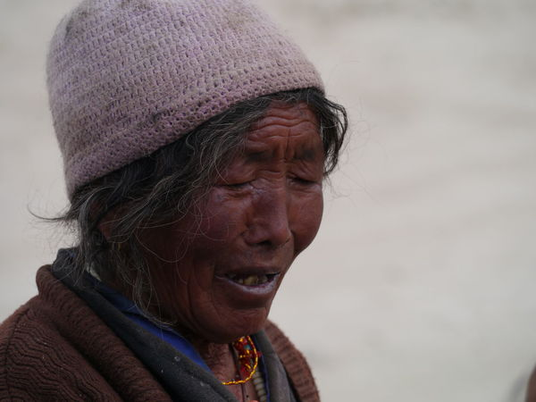 ASIA Asian Culture Faces Of The World Nature Nepal Peace People Traveling EyeEmNewHere