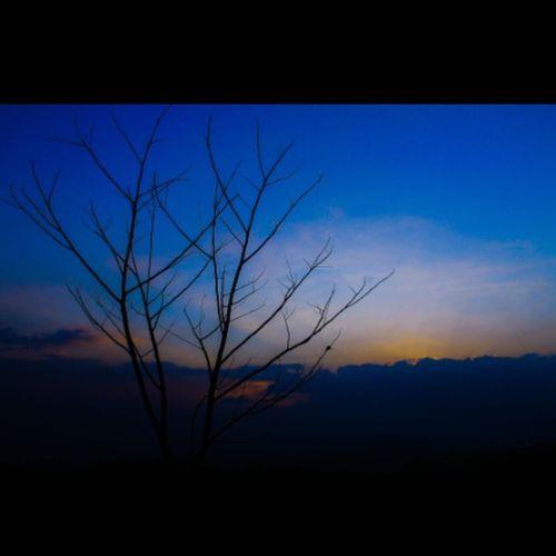Sunset di bukit moko. Edit : Photoshop express Landscape Photography Share Photo INDONESIA Sinset Westjava Wonderfull Ngabolang Bandung