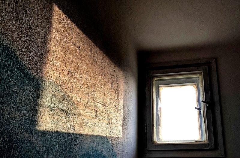 Window Sunlight