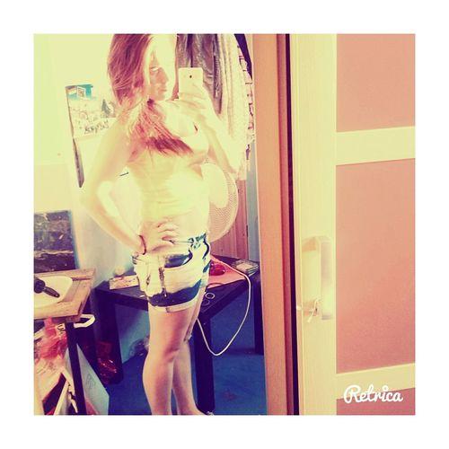 Bald Ist Der Sommer Da 😍🙌👌