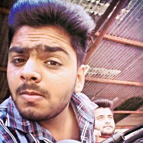 Bored Yo Ankush Galbaat Bored Bhaiz Dadagiri Lyt Day Nofiltrs