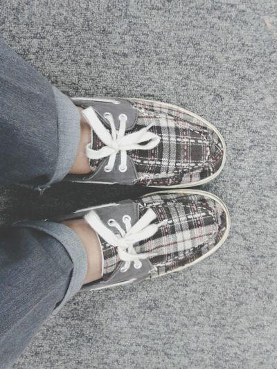 Topsiders I love them! Fashion Shoes