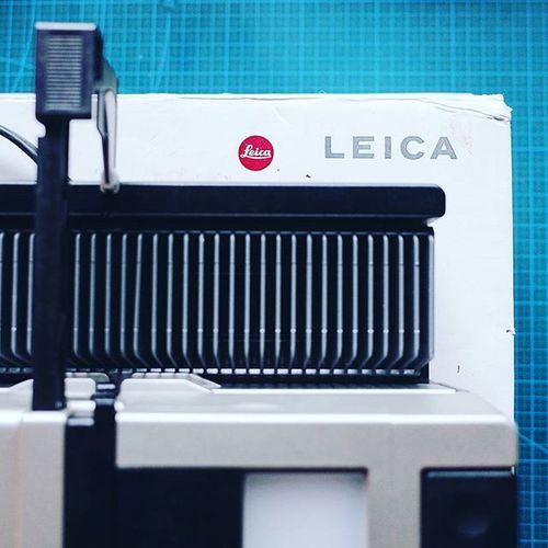 Leica Pradovit P150. Leica Film Filmcamera Leica Projector 135film 35mm 35mmfilm 135 Meaninglessart Canton Filmphotographer