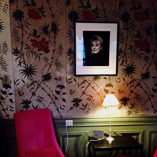 Wallpaper Monica_zetterlund Photo