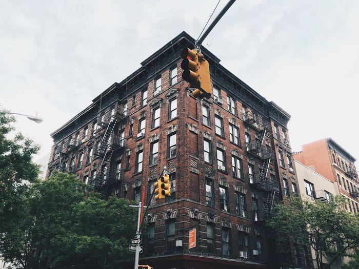 Photography New York City NYC Photography Newyork Architecture